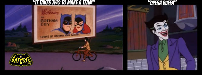 BATCAVE FILMATION LAST.jpeg