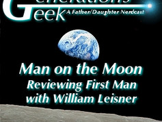 Episode 50: Man on the Moon