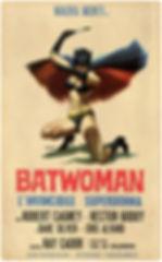 batwoman-1.jpg
