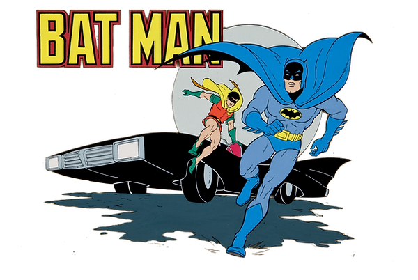 Filmation Batman 1977.png