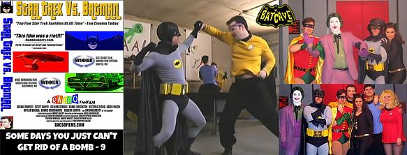 STAR TREK V BATMAN.png