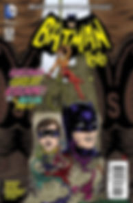 Batman_'66_Vol_1_9.jpg