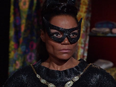 """Episode 58: """"Catwoman's Dressed to Kill"""""""