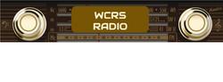 WCRS Radio Stage