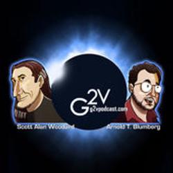 The G2V Podcast