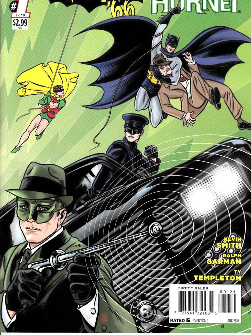 batman_66_green_hornet_1_allred_variant.