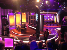 Match Game 2016 Review