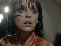 Doctor of the Dead 47: BRAINS AND BRIDES! IZOMBIE, REC 3, AND THE SIXTH GUN!
