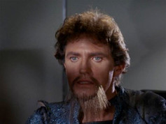 Keith's Tor Star Trek Rewatch - The Alternative Factor