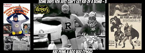 Bomb - Rat Pfink.jpeg