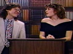 Episode 21: 1990 Roundtable Awards