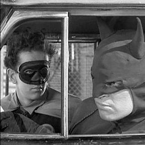 Batman 1943 4.jpg