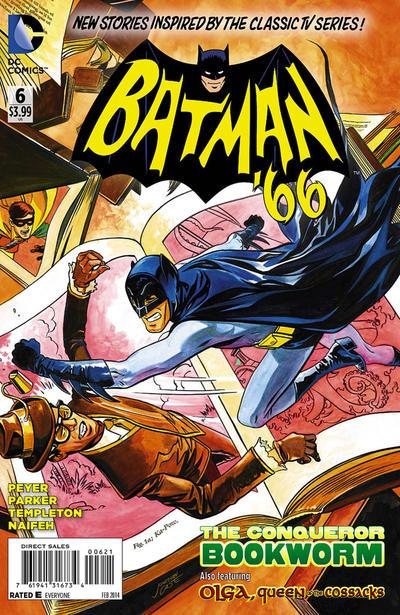 Batman_'66_Vol_1_6_Variant.jpg