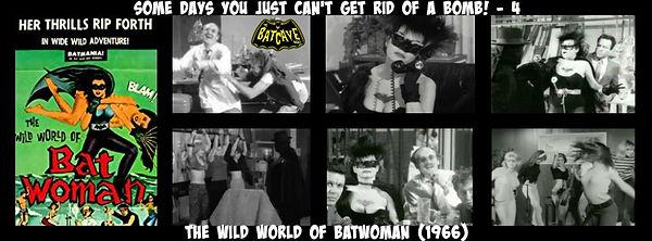 Batwoman 1966.jpeg