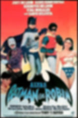 Alyas_Batman_en_Robin-1.jpg