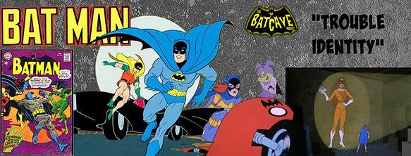 Batcave 77 - Catwoman.jpg