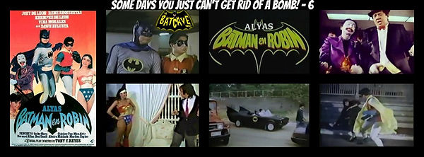 Batcave Bomb 6.jpeg