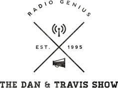 The Dan & Travis Show: HANDSOME TIMMY D PREDICTS 2016