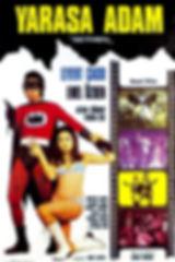 Turkish Batman poster.jpg