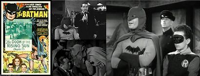 Batman 1943 15.png