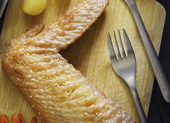 Turkey Wings