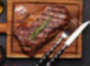 Grilled%2520Striploin%2520beef%2520steak