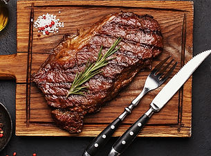 Grilled%2520Striploin%2520beef%2520steak