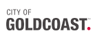 gcccc-logo.png