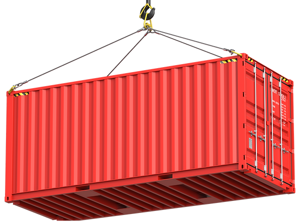 containersolo copia.png