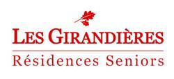 Les Girandières