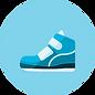 sneakers2_117920.png