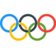 olympic_rings_PNG15.png