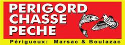 Périgord Chasse Pêche