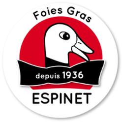 Foies Gras Espinet