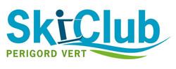 Ski Club Périgord Vert