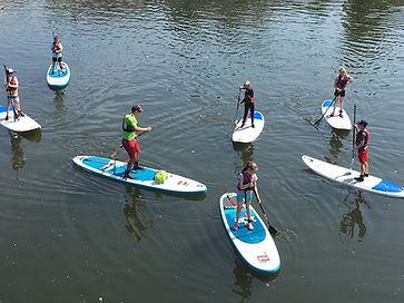 paddle-boarding-group.jpg