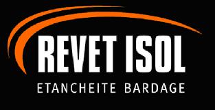 Revet Isol