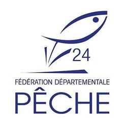 Fédération Départementale de Pêche de la Dordogne
