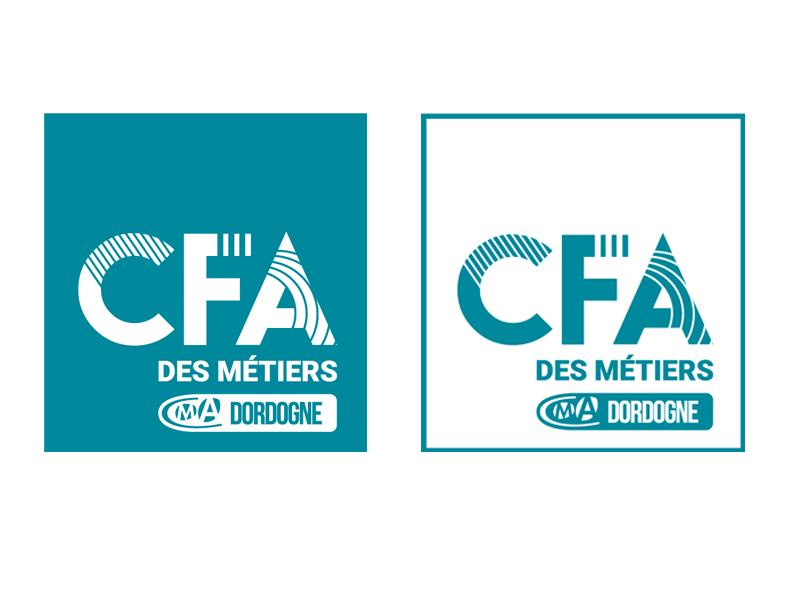 CFA Dordogne