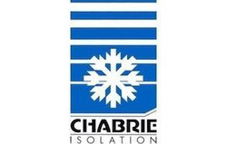 Chabrie Isolation