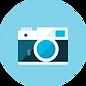 camerafront_117938.png