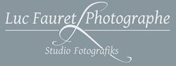 Luc Fauret Photographie