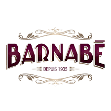 Guinguette Barnabé