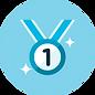 medal2_117979.png