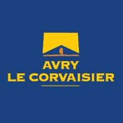 Avry Le Corvaisier