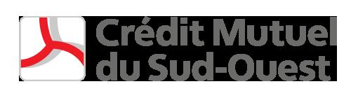 Crédit Mutuel du Sud-Ouest
