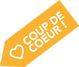 picto-coupdecoeur.png