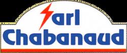 SARL Chabanaud