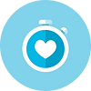 heartwatch_117900.png