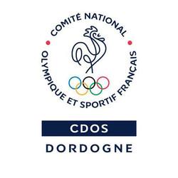 CDOS Dordogne